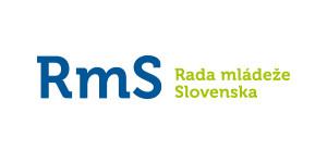 Rada-mladeze-Slovenska-RmS