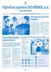 fenix-vyrocna-sprava-2011-web