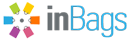 inbags_logo