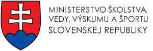 logo MSVVAS SR