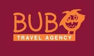 logo_bubo_mini
