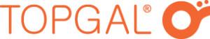 logo_topgal