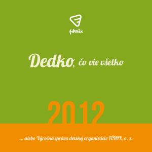 titulka-VS2012