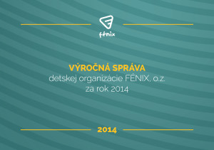 vyrocna_sprava_DO_FENIX_2014-1