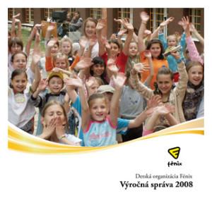 vyrocna_sprava_fenix_2008