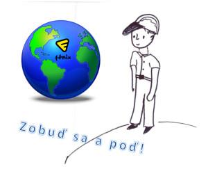 logo_zobud sa a pod
