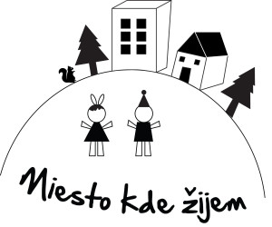 IMG_6552_logo