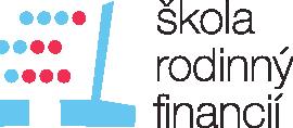 srf_logo2