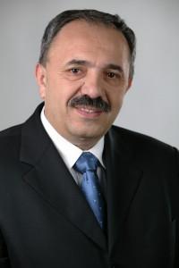 Ing. J. Grapa