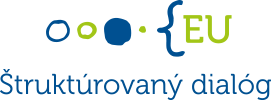 logo-strukturovany-dialog-SK