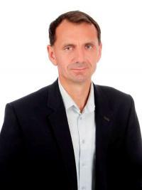 starosta obce Važec