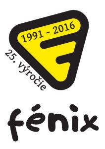 25_rokov_logo
