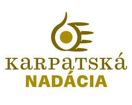 KN_logo_centrovane-farebne