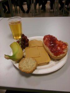 Norsko_jedlo