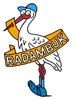 RADAMBUK