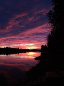 finsko_zapad-slnka