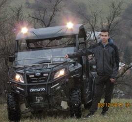 fedor-4