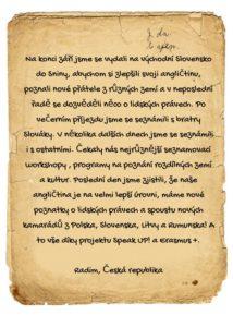 cesko_web