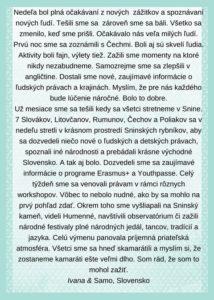 slovensko_web