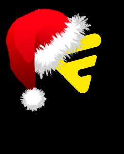 mikulasske-logo